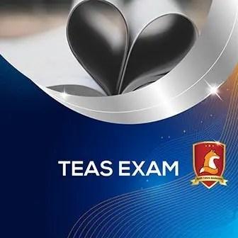 TEAS Exam