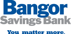 Magnetize Maine Summit 2019 Platinum Sponsor - Bangor Savings Bank