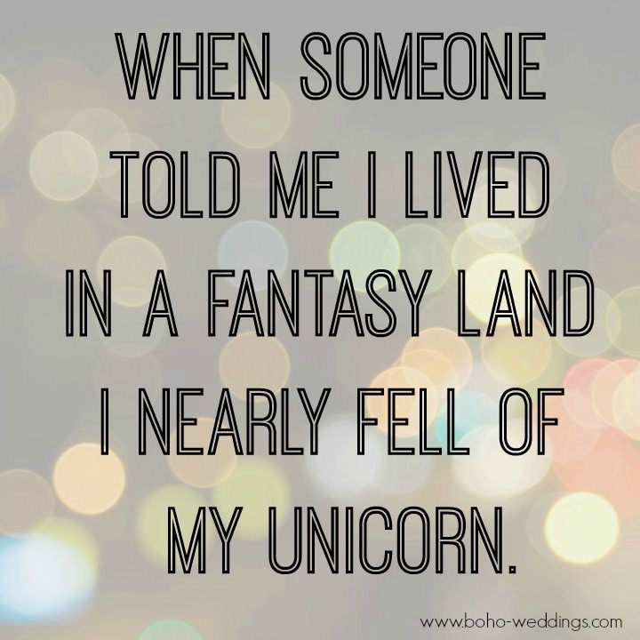 Quirky Quotes About Life