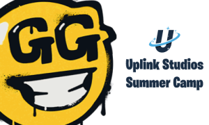 esports youth summer camp