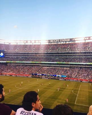 football match2