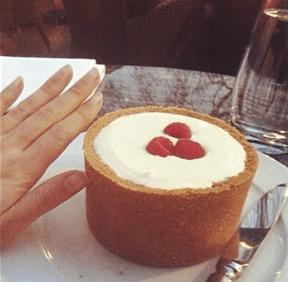 jw cheesecake2