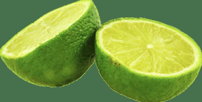 柠檬(pixabay)
