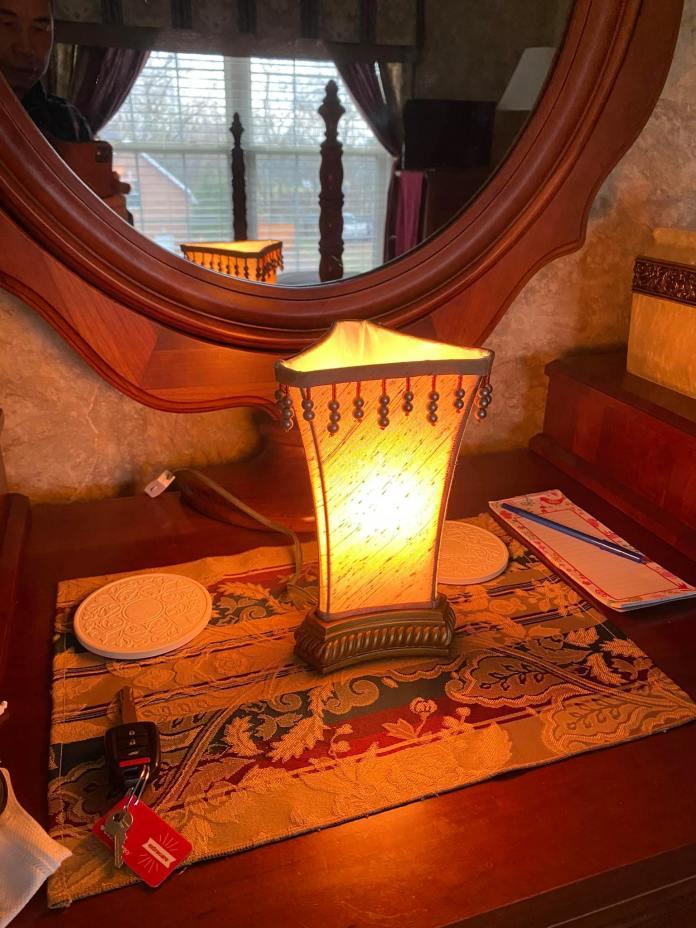 戈壁東:關於中西文化的新的探討的留言