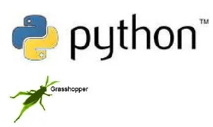 解決Python3.6中PyKeyboard的type_string()無法輸入中文的問題 - 簡書