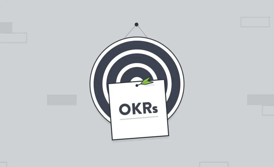 為什么說OKR是溝通工具? - 簡書