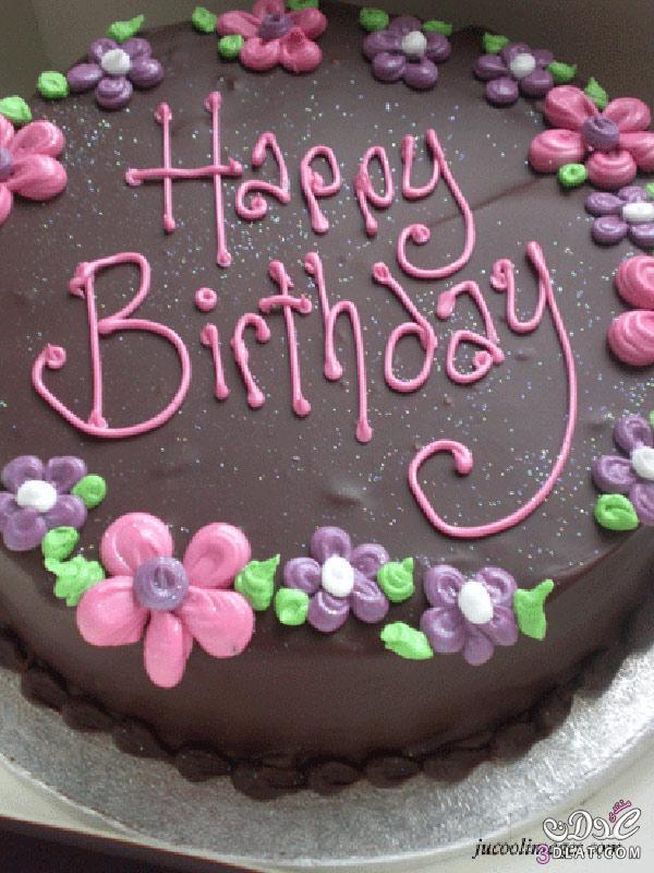 تورتات Happy Birthday تورتات 2020 تورتات لاصدقائك على الفيس