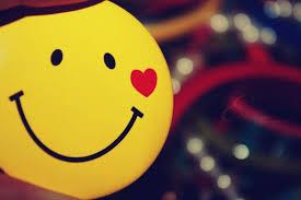 عبارات عن السعادة 2020 شعر عن السعادة كلام جميل عن السعادة