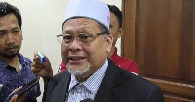 Menteri Besar Kelantan