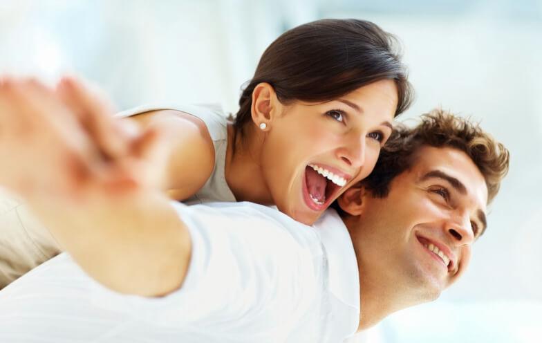 mi a teendő, ha a barátja randiz a kedves srácgal mit jelent, ha álmodozik a barátjával való randevúzástól?