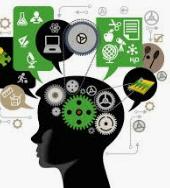 koz3Hh% - Mejorando el modelo educativo