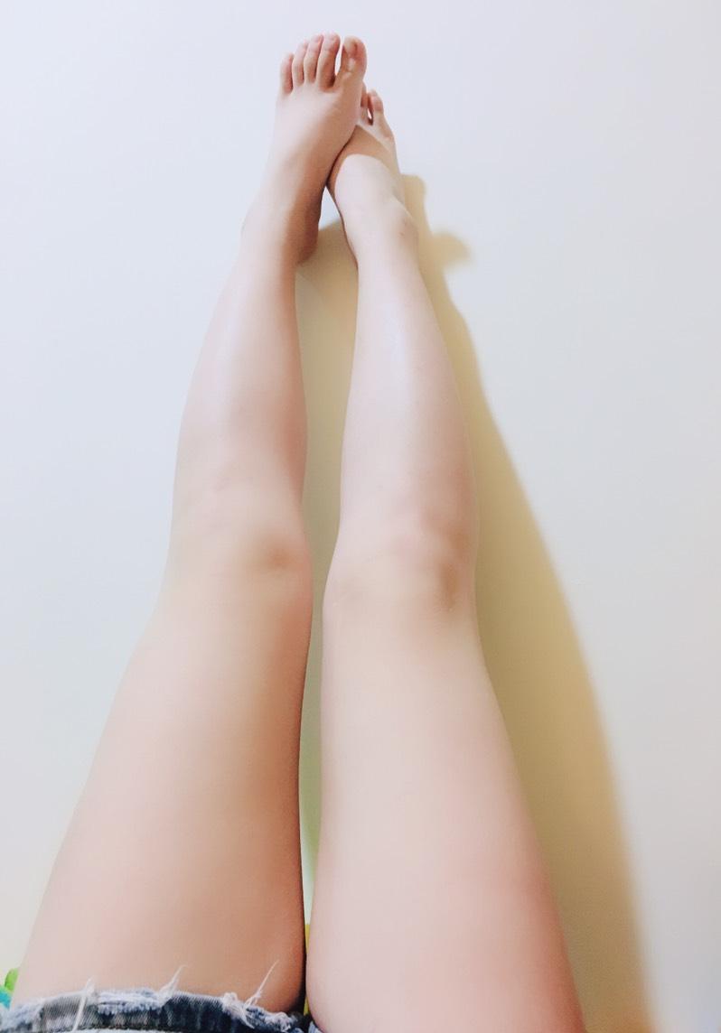 下雨鞋濕腳臭好崩潰!網傳7個除臭秘方哪種有效? - 硬件臺 - 香港高登討論區