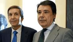 "kN5o04% - ¿""voladura controlada"" del fiscal jefe Anticorrupción?"