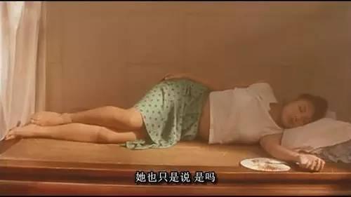 她曾是最高片酬女星 劉德華張國榮為她配戲(圖)