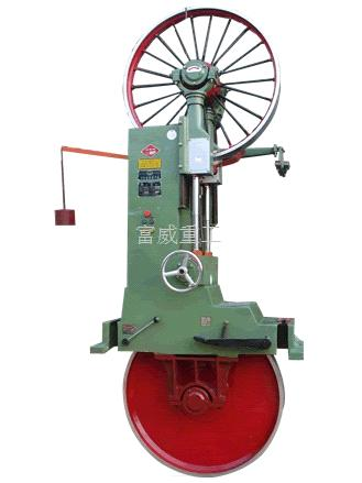wood bandsaw for sale