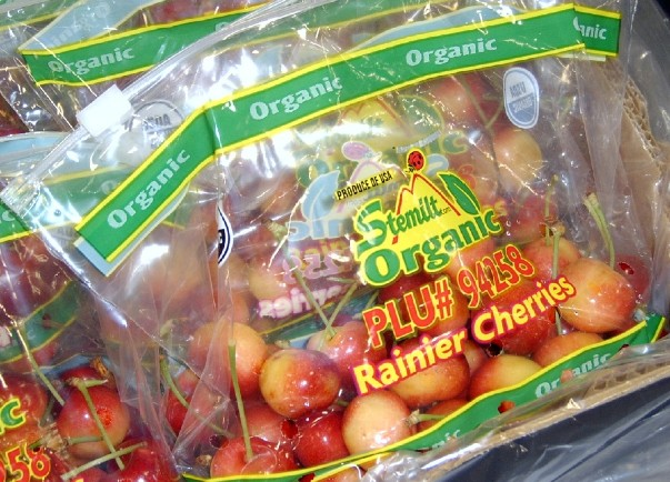 Dole Fresh Vegetables Address
