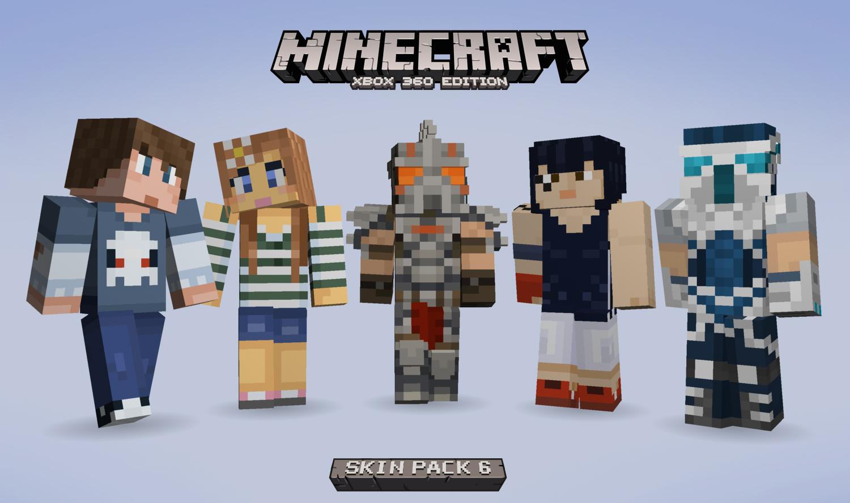 Underverse Sans Minecraft Skin