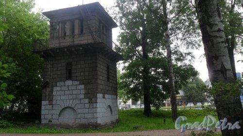 Фотографии Санкт-Петербург: Удельный парк, Санкт-Петербург ...