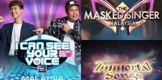 malaysia tiru program korea