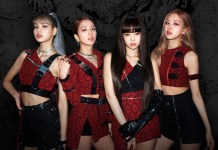 blackpink kill this love raih 1 bilion tontonan