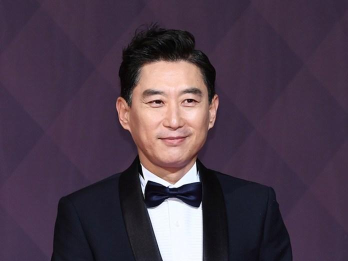 kim wonhae bebas covid-19