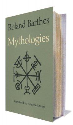羅蘭·巴特的神話學(2)圖片