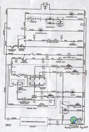 PANASONIC SPLIT TYPE AIRCON WIRING DIAGRAM  Auto Electrical Wiring Diagram