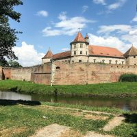 12 Things To Know Before Your First Trip To Transylvania; Emese Fromm; Travel Awaits