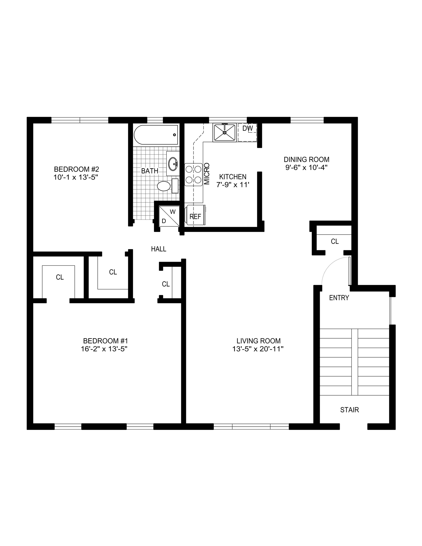 Simple House Designs And Floor Plans Simple House Design