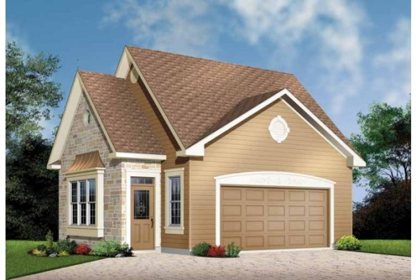 Modern Craftsman House Plans Craftsman House Plans with