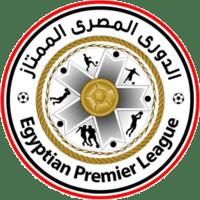 وادي دجلة يكمل مثلث الهابطين. الدوري المصري الممتاز 2019 20 ويكيبيديا
