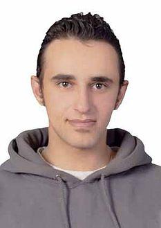 مقتل خالد سعيد ويكيبيديا
