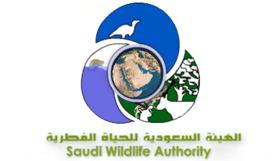الهيئة السعودية للحياة الفطرية ويكيبيديا