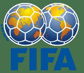 الاتحاد الدولي لكرة القدم ويكيبيديا