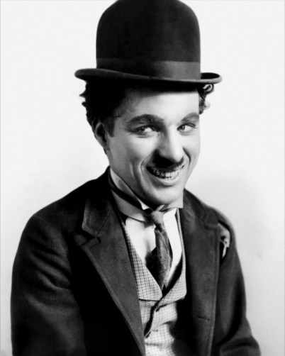 inspirational quotes collection Charlie Chaplin,  motivational quote collection Charlie Chaplin,  motivational quotes Charlie Chaplin,  inspirational quotes Charlie Chaplin,  Charlie Chaplin on life quotes,  Charlie Chaplin on the way to live quotes,  Charlie Chaplin powerful quotes,  best quotes Charlie Chaplin,  top quotes Charlie Chaplin