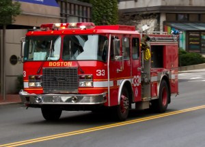 Fire Engine Size, Fire, Free Engine Image For User Manual Download