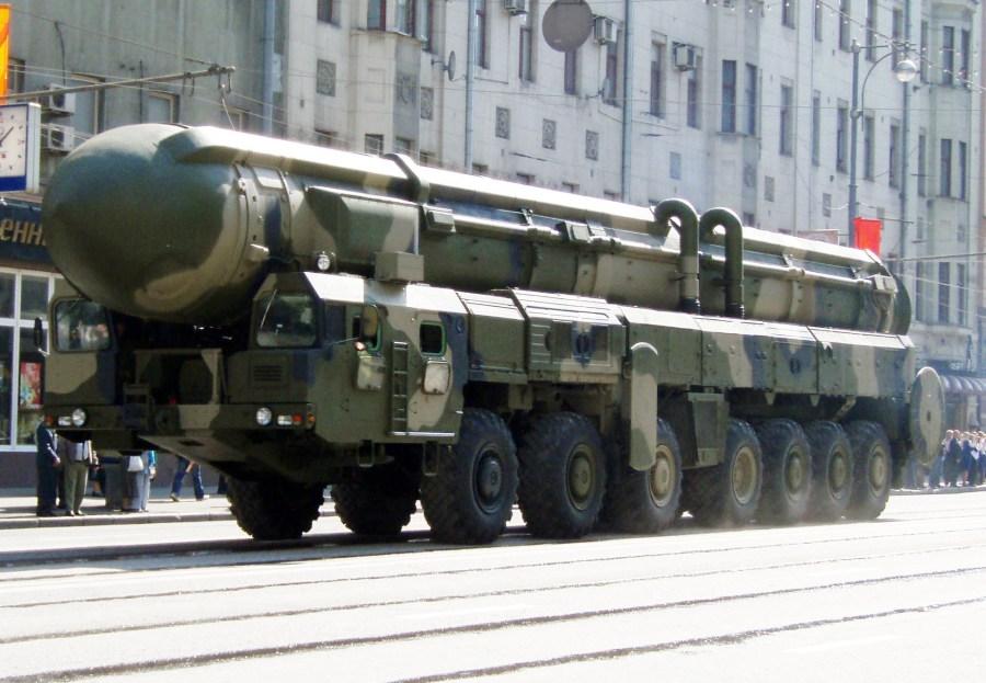 russian_ICBM_nuclear