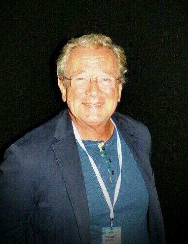 Richard Darbois Wikip 233 Dia