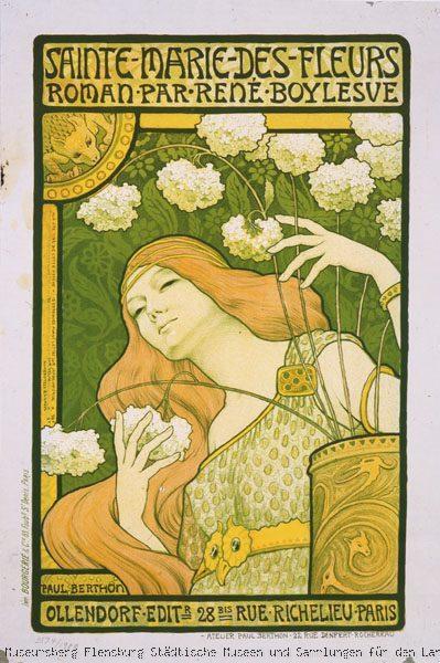File:Sainte-Marie-des-Fleurs par Paul Berthon.jpeg