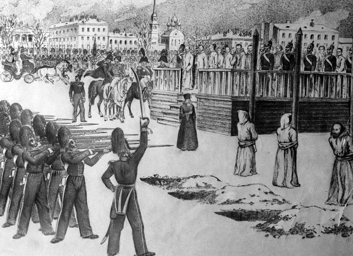 File:B pokrovsky kazn 1849.jpg
