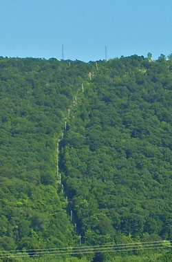 File:Beacon Mountain incline railway.jpg