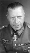 Helmuth Weidling, 15 januari 1943