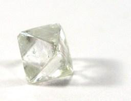 Diamond-39513