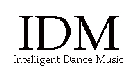 English: Nice image for the Intelligent Dance ...