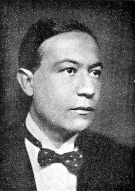 Paul Morand Wikipdia