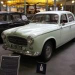File Peugeot 403 B Berline Jpg Wikimedia Commons