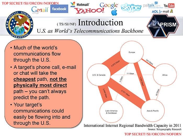 File:Prism slide 2.jpg