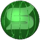 Logo of StealthNet Anonymous File Sharing