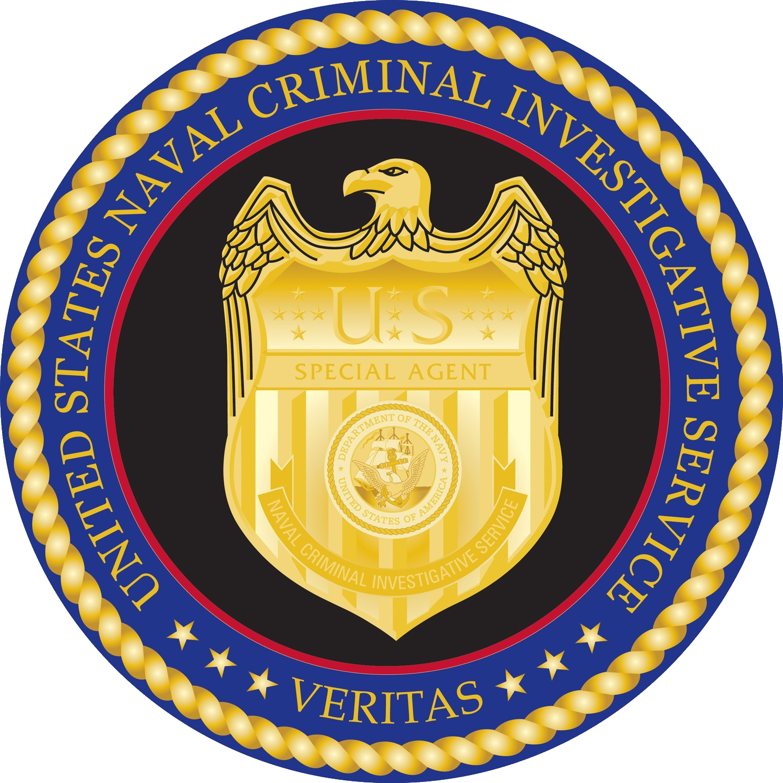Naval Criminal Investigative Service Wikiwand