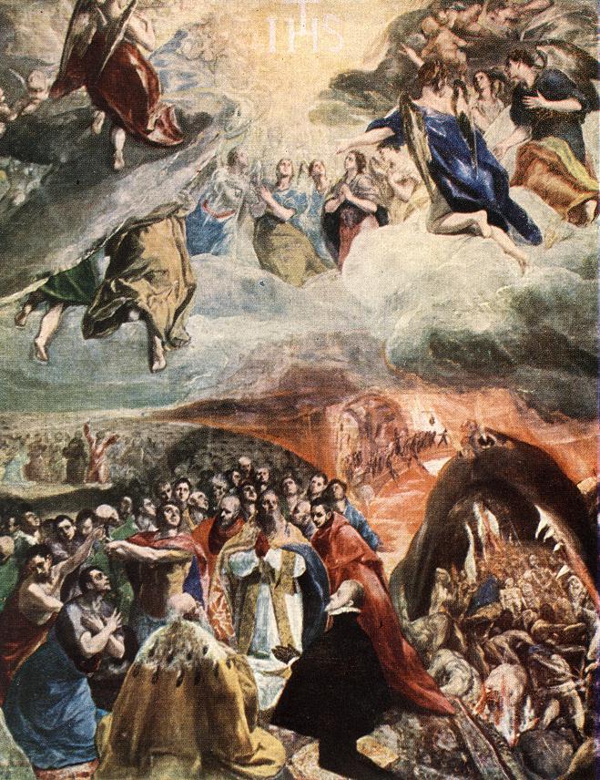 https://i1.wp.com/upload.wikimedia.org/wikipedia/commons/0/02/Adoracion_del_nombre_de_Jesus.jpg